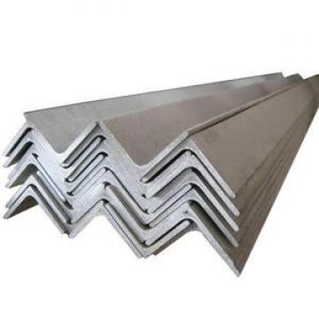 Hot sale 201 301 303 304 316l 321 310s 410 430 round square hex flat angle channel stainless steel bar rod