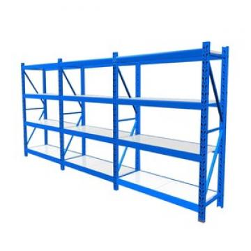 Powder coating heavy duty warehouse industrial stacking collapsible steel metal pallet tire storage rack