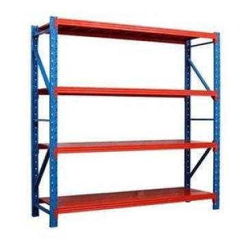 Low Price Raw Material Cable Reel Sheet Metal Storage Cantilever Rack