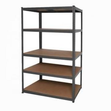 industrial shelving racks Supplier