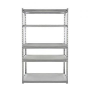 Storage shelving metal shelf commercial storage shelves