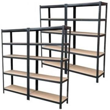 Heavy Duty 5 Tier Home Storage Garage Shelving