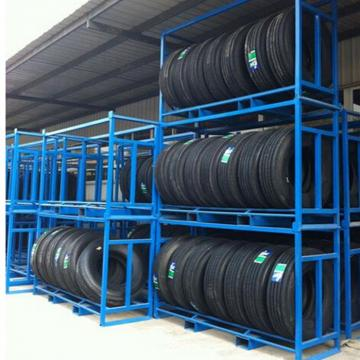 warehouse shelves heavy duty/warehouse picking shelves rack