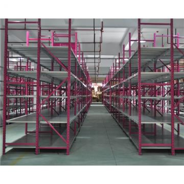Light duty garage shelving for warehouse used adjustable steel shelving 3 tier storage racks shelving