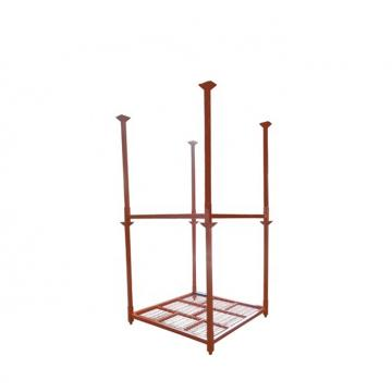 LIJIN Industrial medium duty racking shelf metal rack storage racks for warehouse shelving